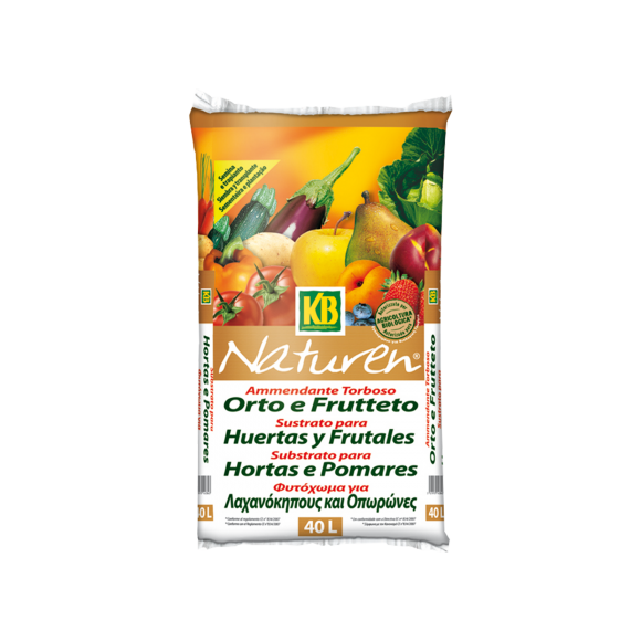 Hortícolas - Sustrato_para_Huertas_y_Frutales_40L