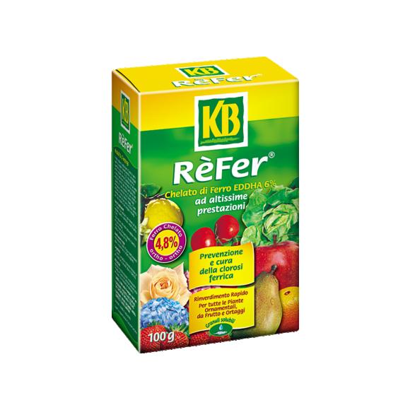 Ortaggi - Refer_20gr