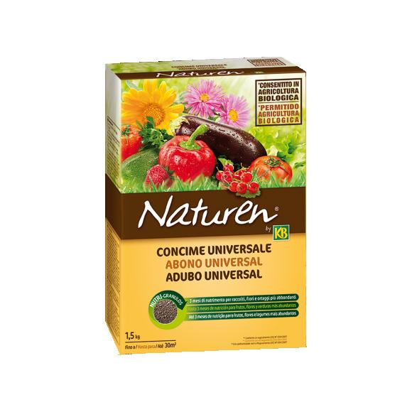 6332_universal_fert_15kg_naturen_kb