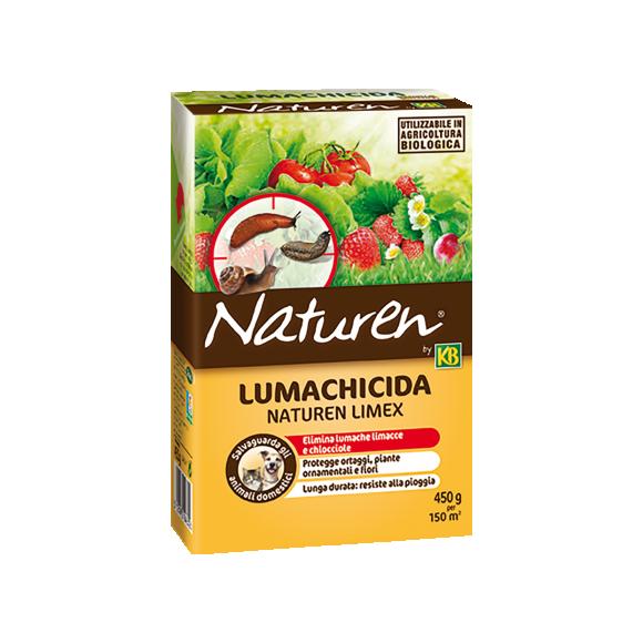 6347_lumachicida_limex_450g_naturen_kb