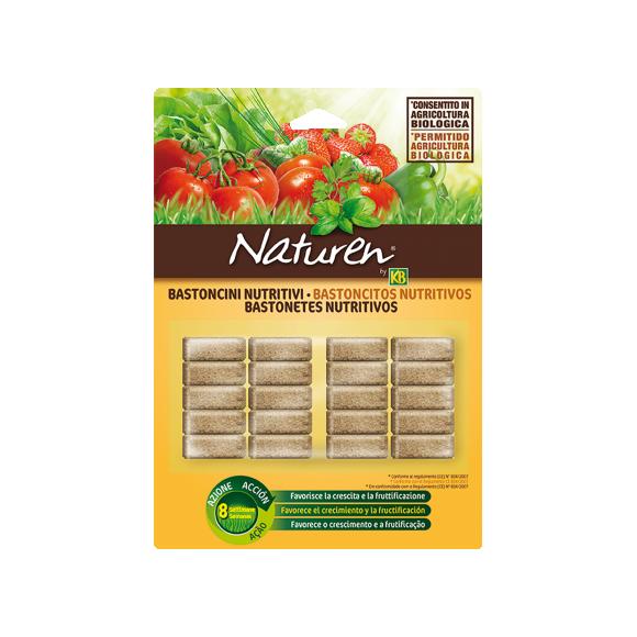 6354_vegetable_spikes_x20_naturen_kb