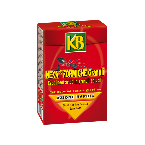 6789_it_formiche_granuli_800g_kb