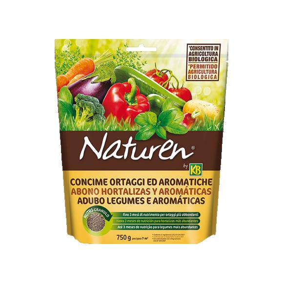 6864_concime_ortaggi_aromatiche_750g_naturen_kb