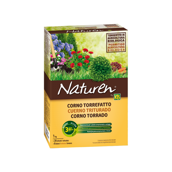 6870_corno_torrefatto_1kg_naturen_kb.