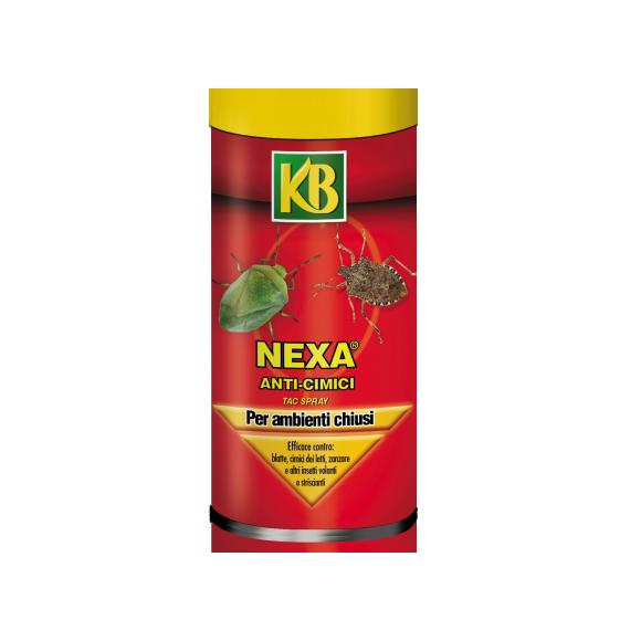 NEXA_ANTICIMICI_250ml_KB