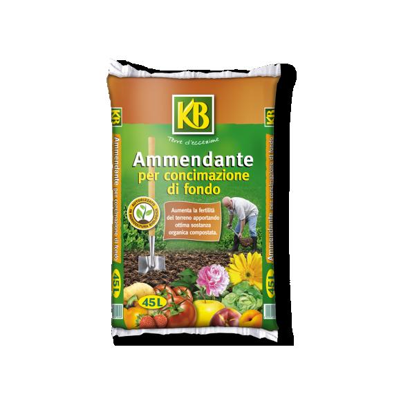 ammendante_45L_KB