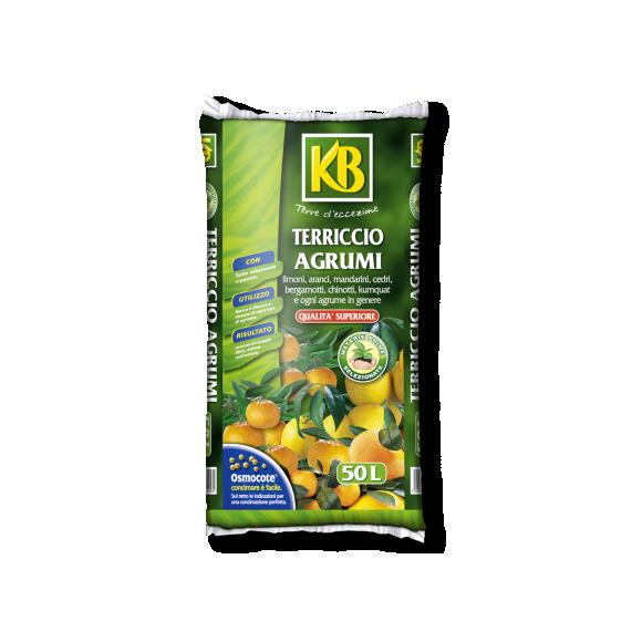 terricio_agrumi_45l_kb