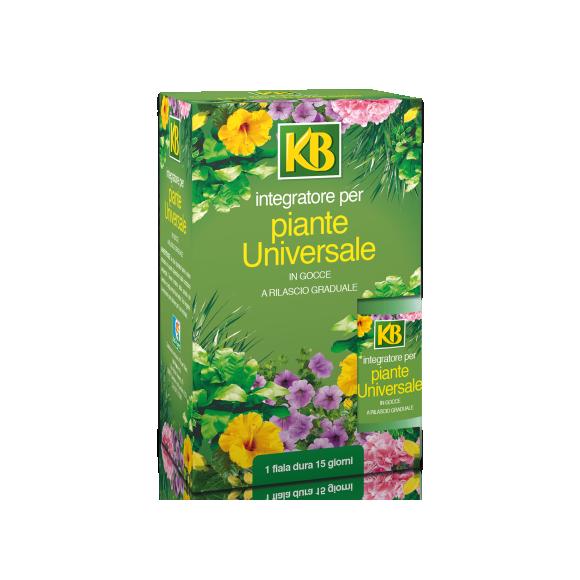 Integratore_Universale_gocce_6x35ml_KB