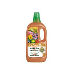 Universal - Fertilizante_Líquido_Universal_1L