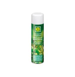Especificos para Plantas de Interior - Abrillantador_Plantas_Verdes_600ml