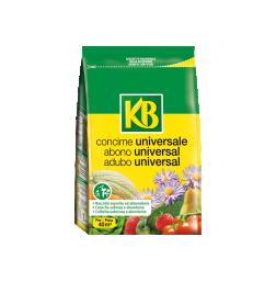 Universal - Abono_Universal_800g