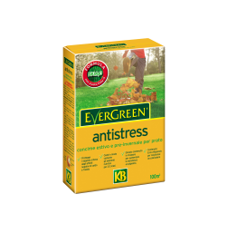 Concimi - Evergreen_Antistress_2KG