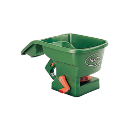 Carrelli spandiconcime - Handy_Green
