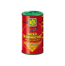 Formiche - Nexa_Formiche_Granuli_300gr