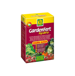 Ortaggi - Garden_Fert_Hydro_500gr