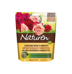 6866_concime_rose_arbusti_750g_naturen_kb