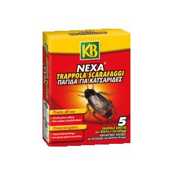 6951_kb_nexa_scarafaggi_5_trappole_kb
