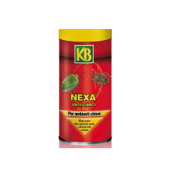NEXA_ANTICIMICI_250ml_KB