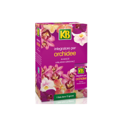 Integratore_Orchidee_gocce_6x35ml_KB